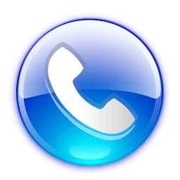 CallMe-icon
